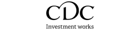 cdc-group-logo