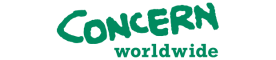 concern-worldwide-logo