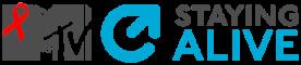 mtv-staying-alive-foundation-logo